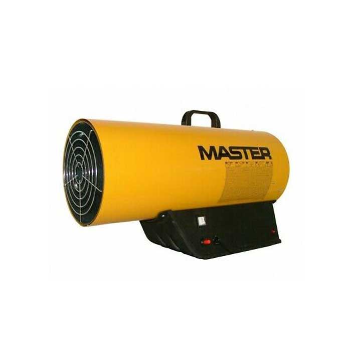 Space heater hire basingstoke