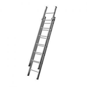 extension ladder hire basingstoke