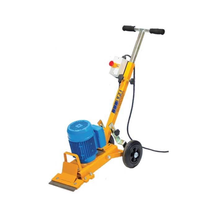 Floor tile lifter hire basingstoke