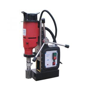 Magnetic Broach Drill hire basingstoke