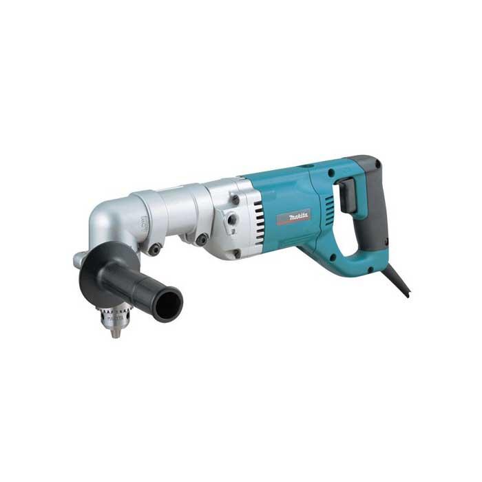 Right angle drill hire basingstoke