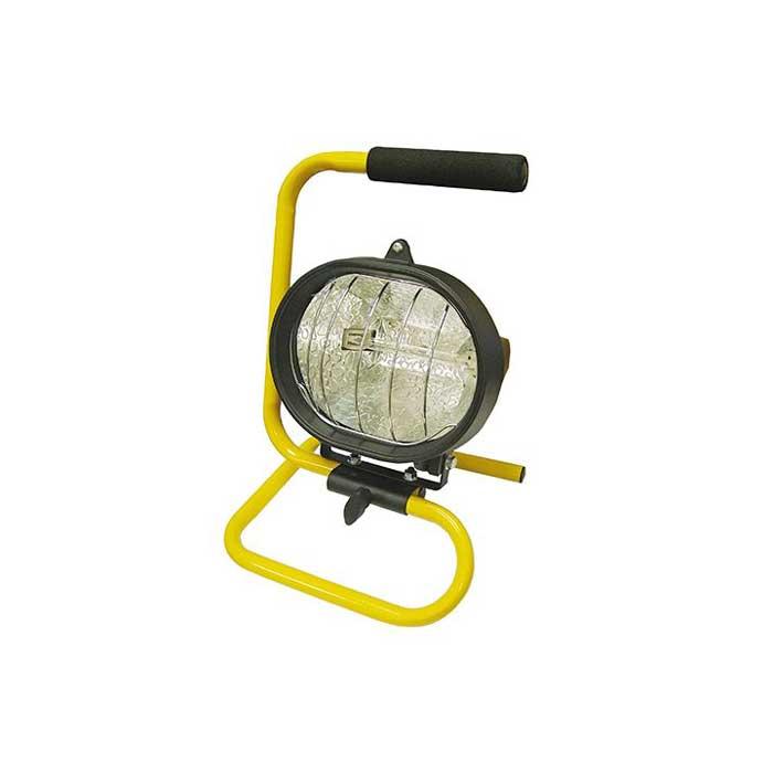 Site light hire basingstoke