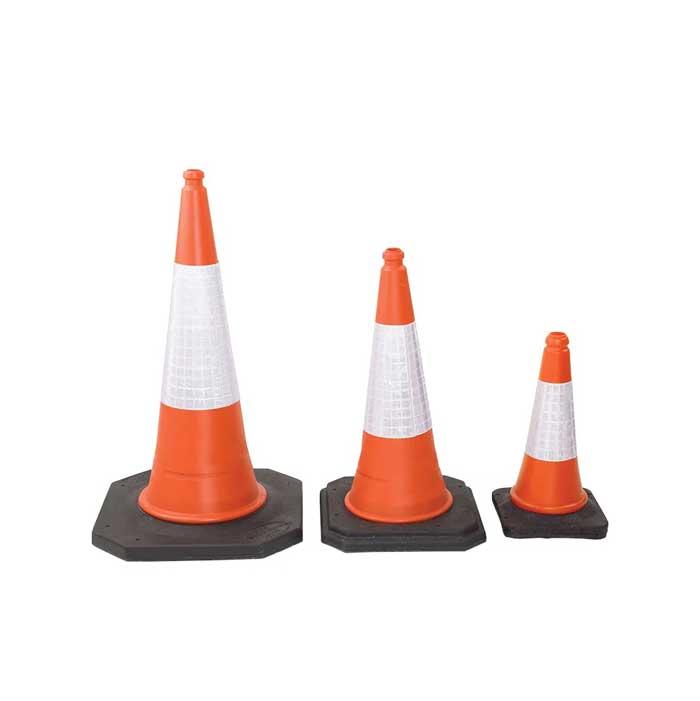 Traffic Cones hire basingstoke