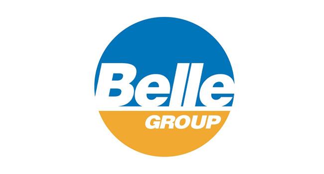 Belle Group Tool Hire Basingstoke