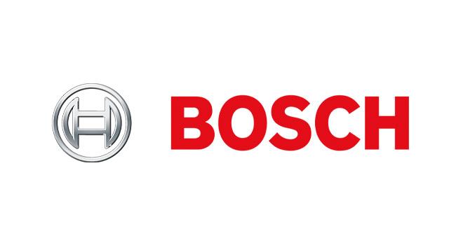 Bosch Tool Hire Basingstoke