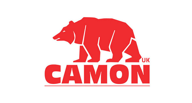 Camon Tools