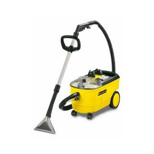 carpet cleaner hire basingstoke