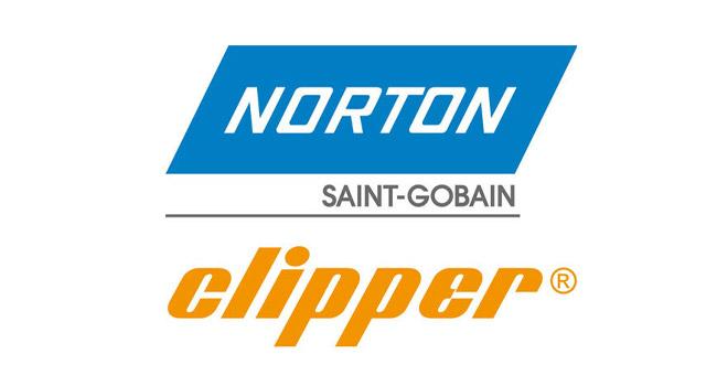 Clipper tool hire