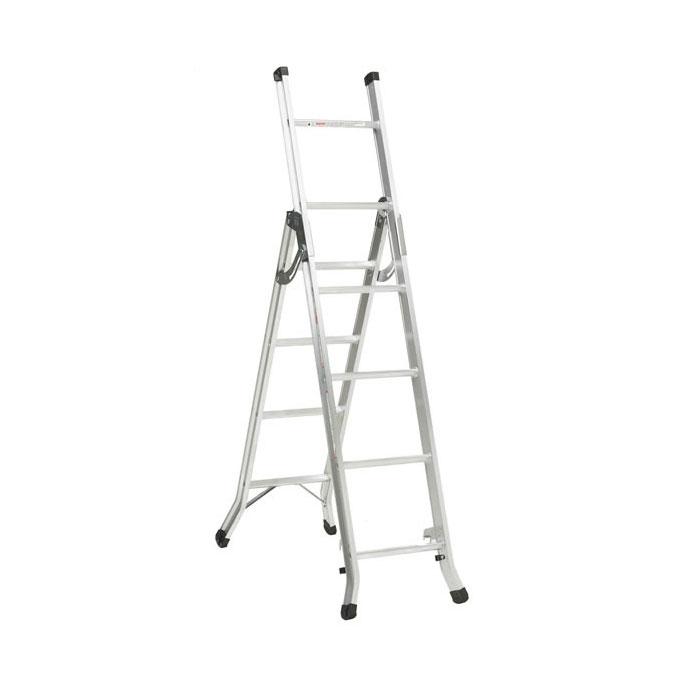 combi ladder hire basingstoke