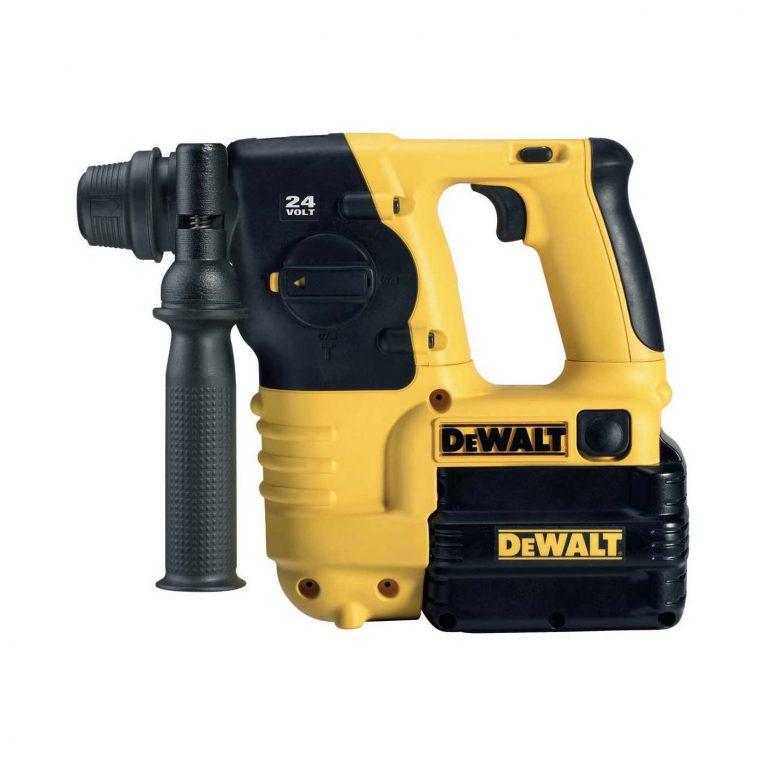 Battery Hammer Drill hire basingstoke