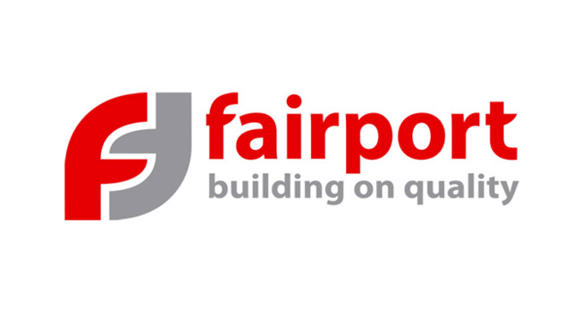 Fairport tool hire