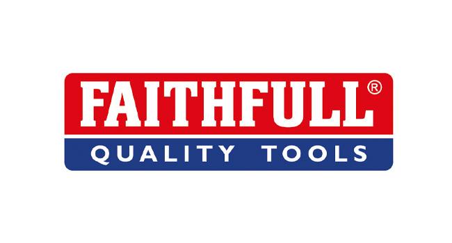 Faithfull quality tools