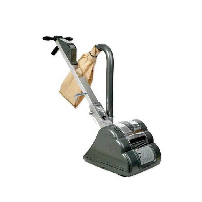 floor sander hire basingstoke