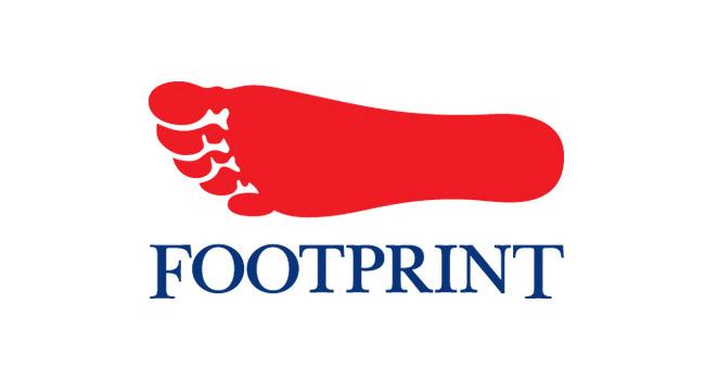 footprint tool hire