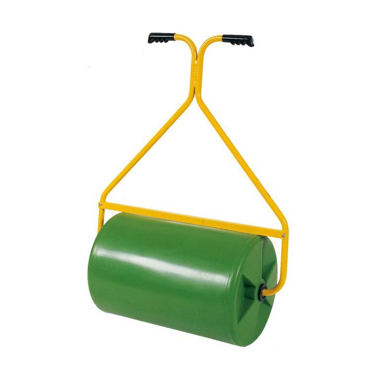garden roller hire basingstoke