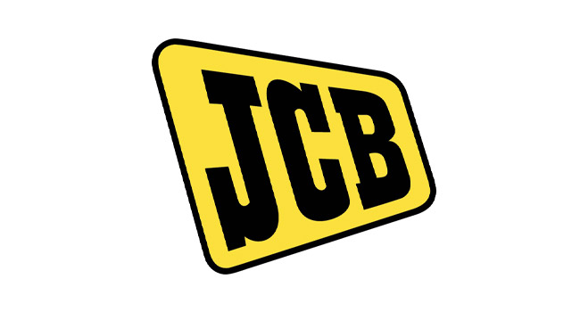 jsb hire basingstoke