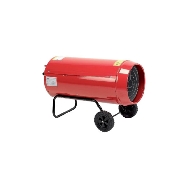 large space heater hire basingstoke