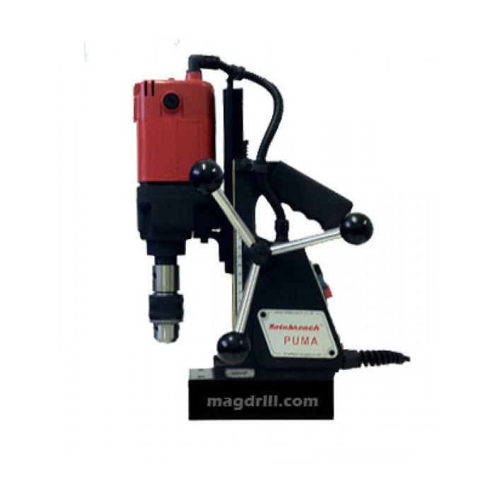 magnetic drill chuck hire basingstoke