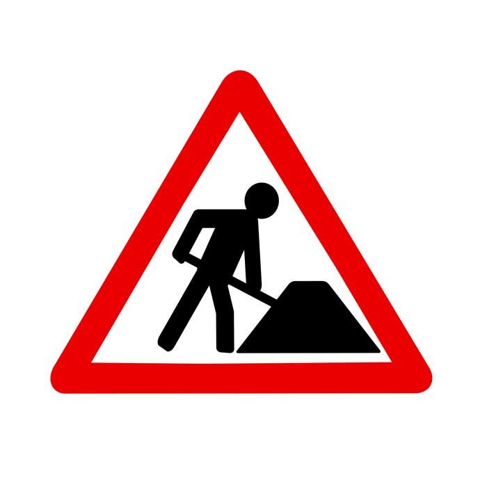 road signage hire basingstoke