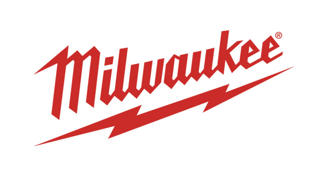Milwaukee tool hire