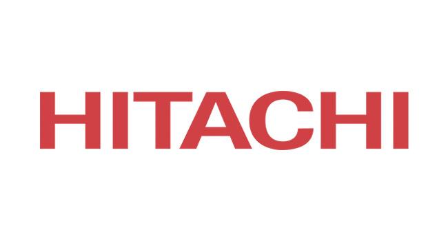 hitachi tool hire
