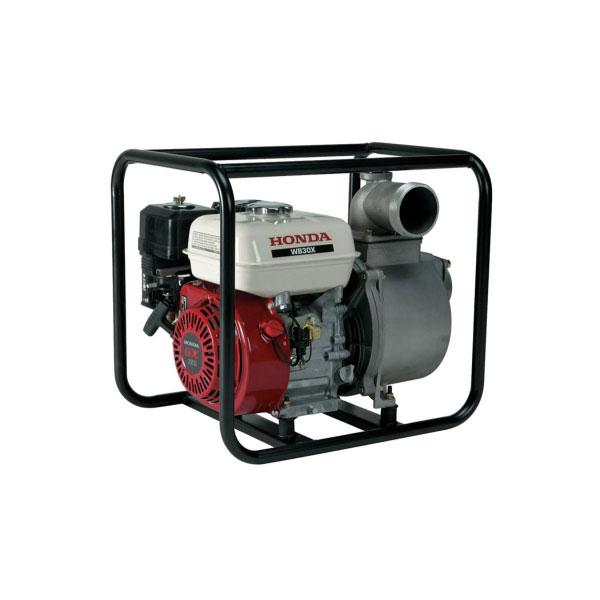 hire petrol water pump basingstoke