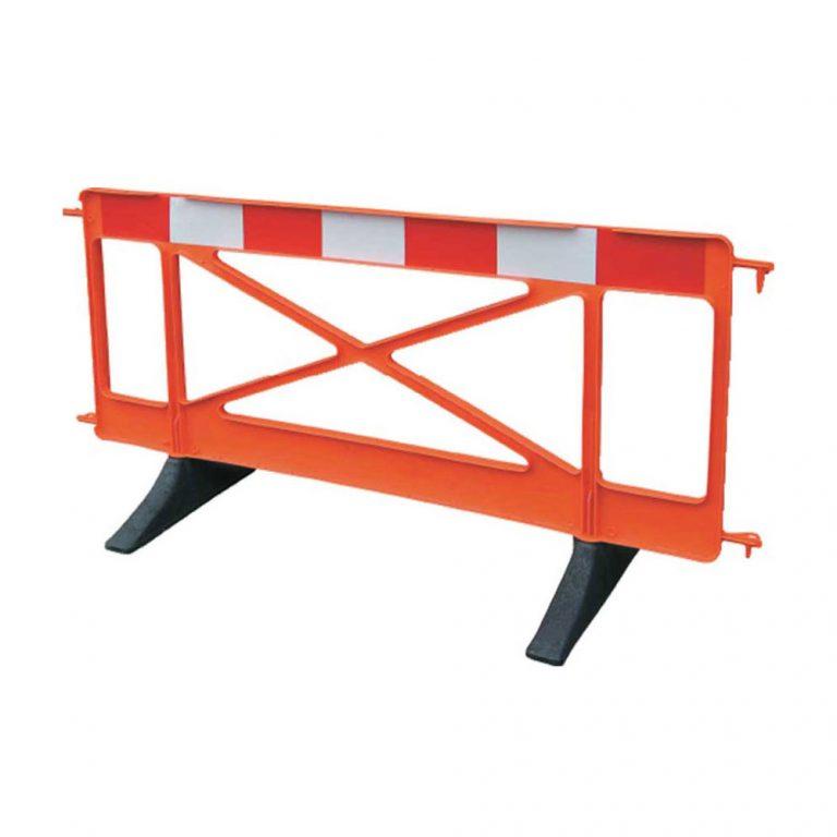 road barriers hire basingstoke