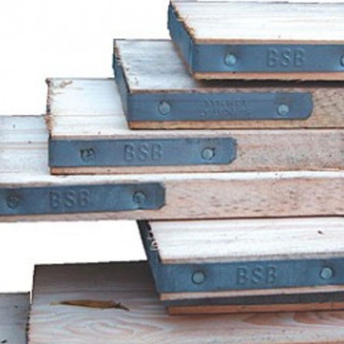 scaffold boards hire basingstoke