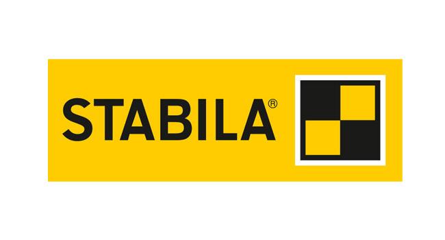 stabila tools