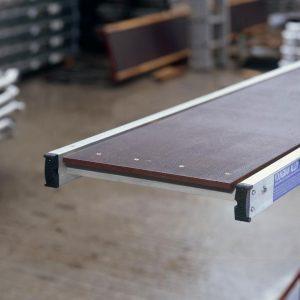 staging board hire basingstoke