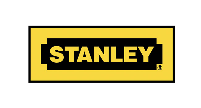 stanley tool hire