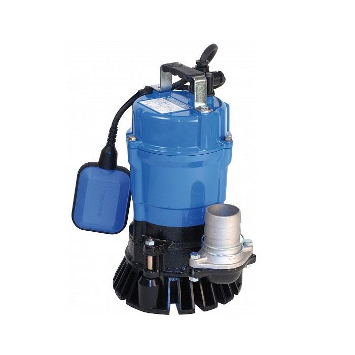 Submersible Pump hire basingstoke