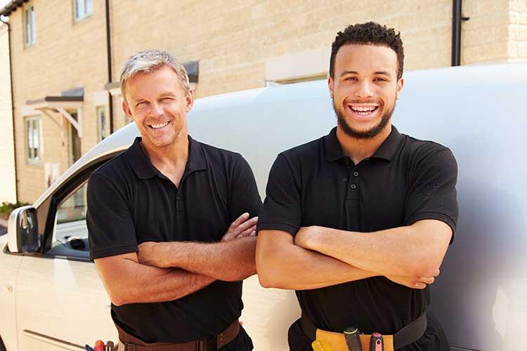 tool hire trade account basingstoke