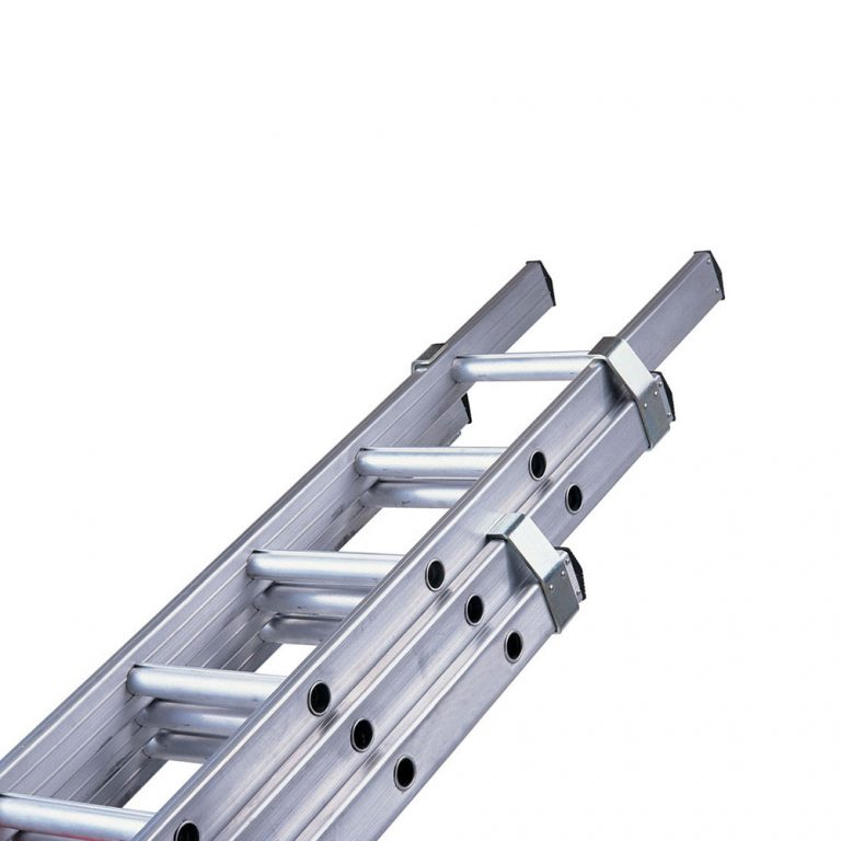 treble ladder hire basingstoke