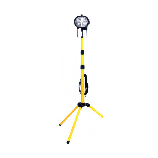 tripod light hire basingstoke