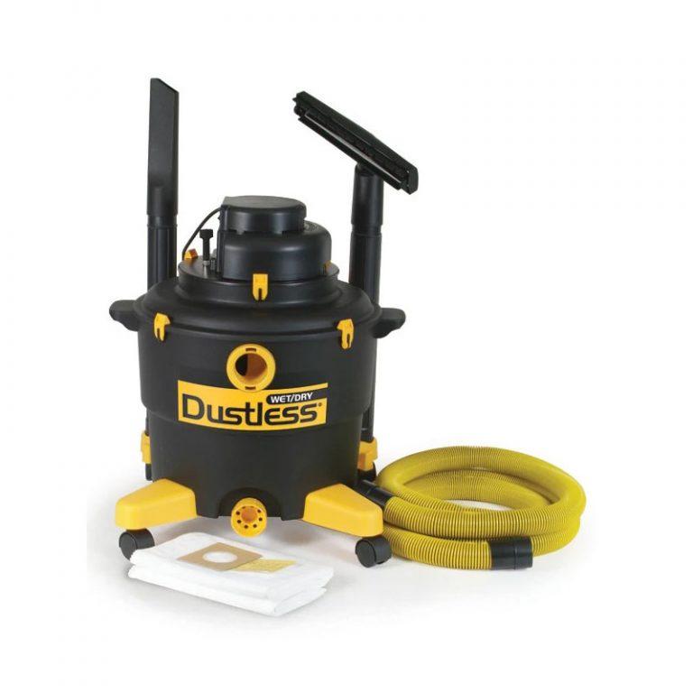 dustless vacuum hire basingstoke