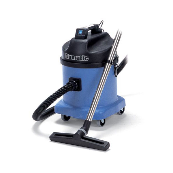 Wet Vacuum Cleaner Hire Basingstoke