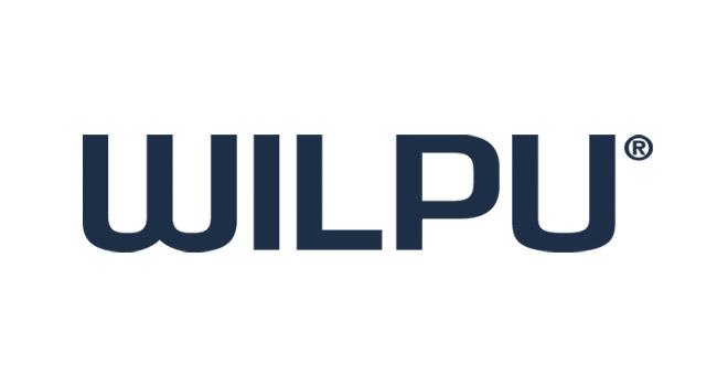 wilpu tools
